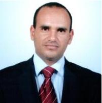 Dr. Mustafa Baggash